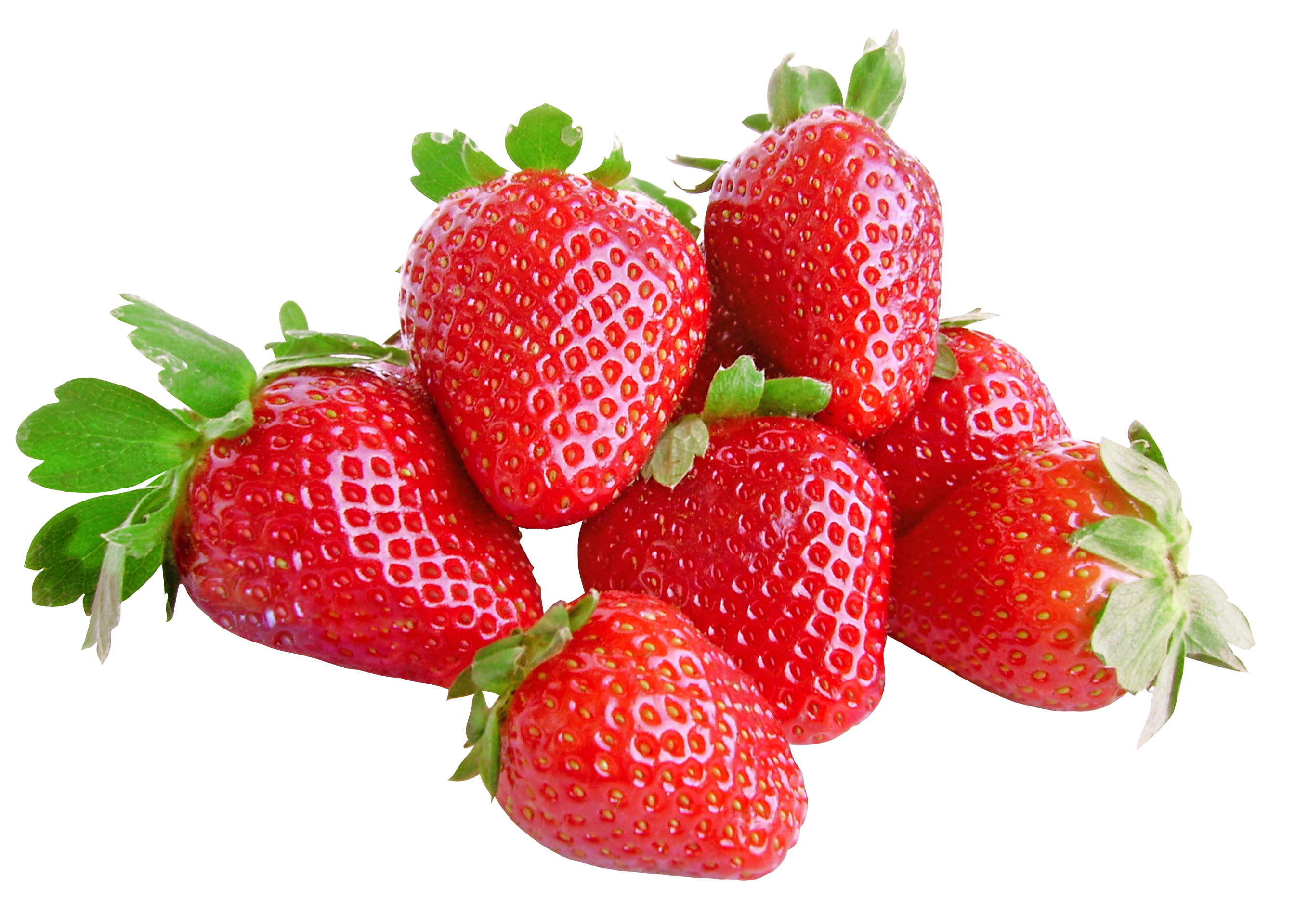 Strawberries png. Strawberry image picture download