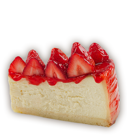 cheesecake transparent carnegie