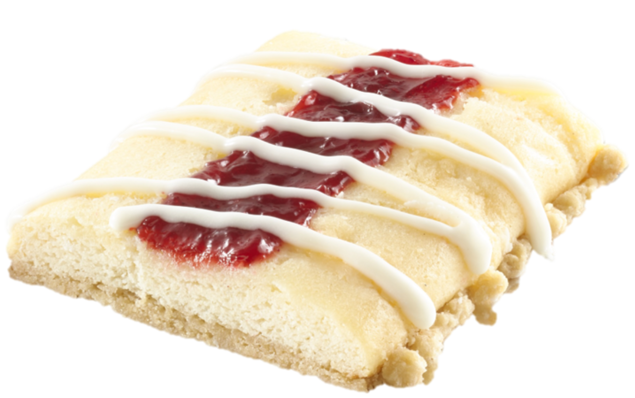 Strawberry cheesecake png. Find near you buy