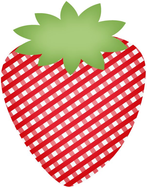 Strawberry clipart pink strawberry. Best berries images