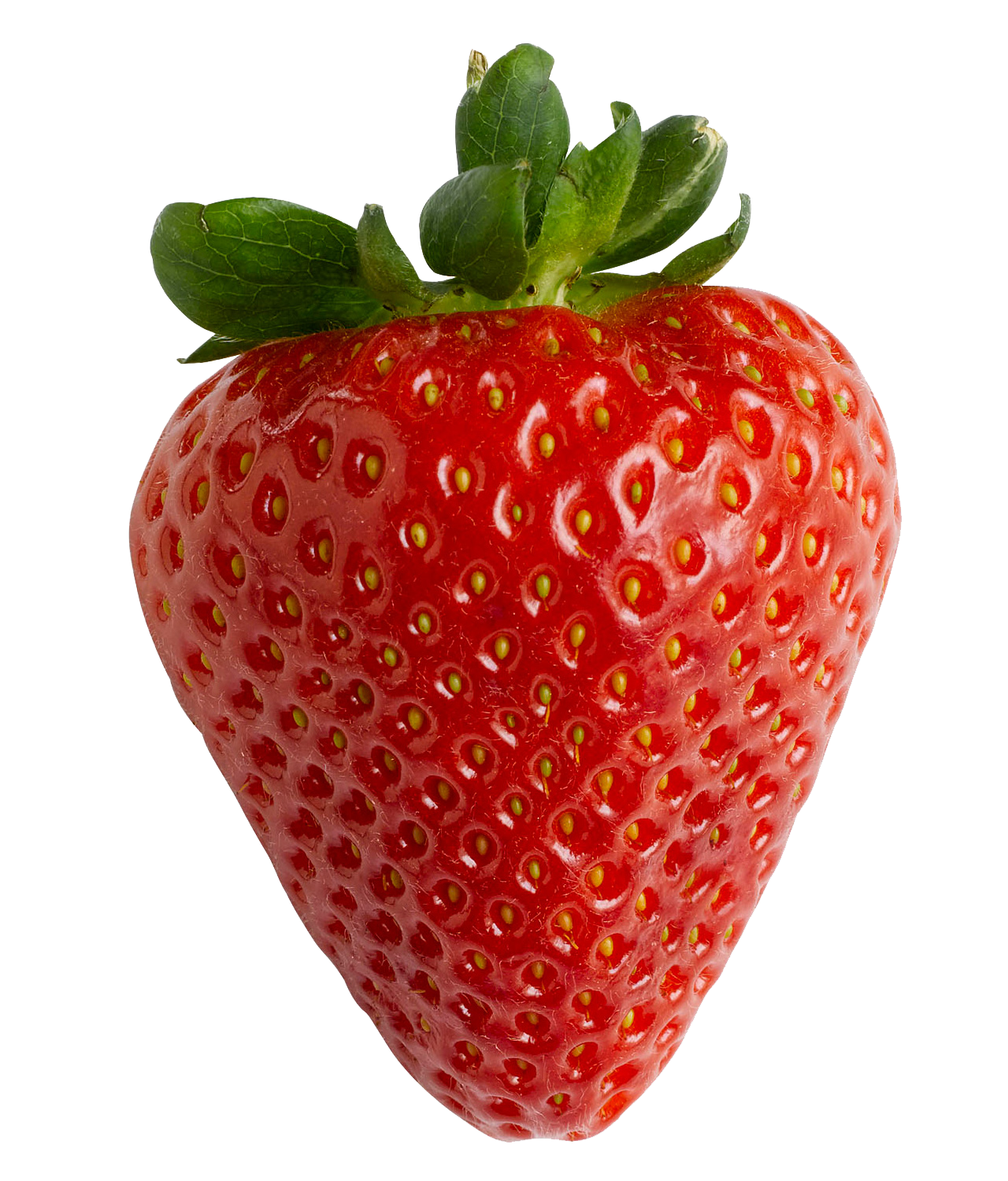 Strawberry png. Images transparent free download
