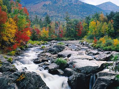 Stream clipart mountain stream. Hd wallpaper background images