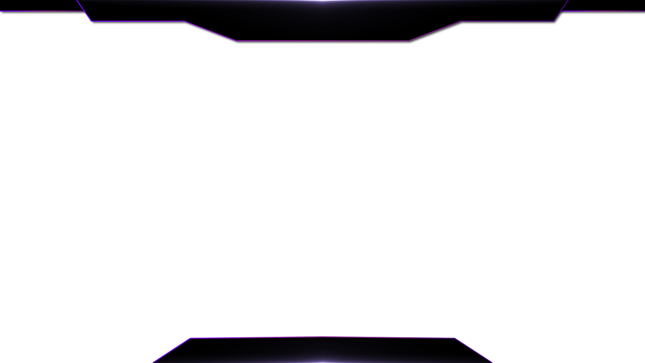 Stream overlay template png. Free twitch natashamillerweb fifa