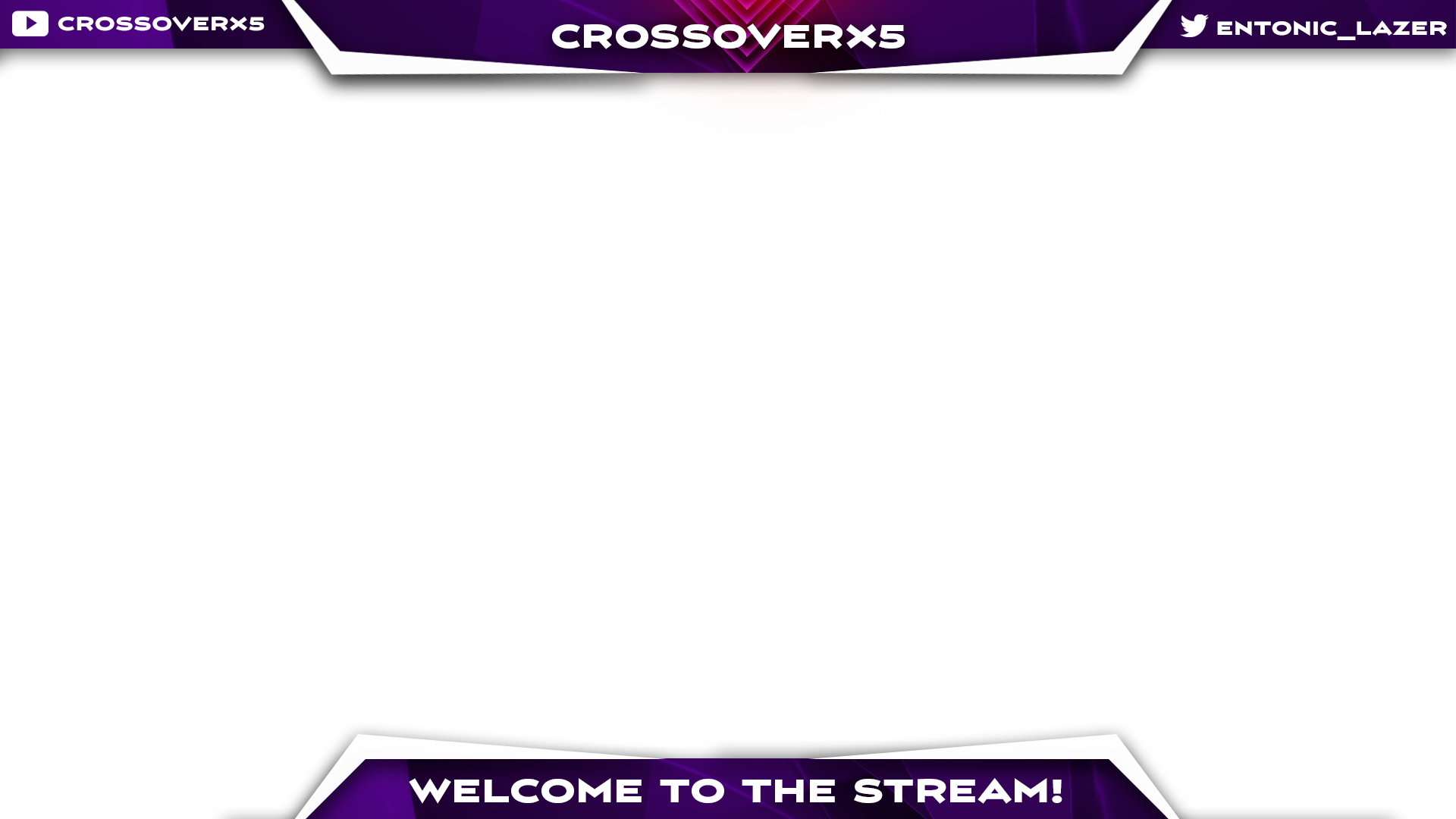Stream overlays png. Timothy aude streaming