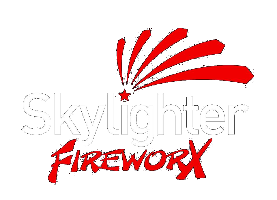Fireworks clip gold. Confetti and streamers skylighter