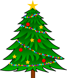 Street clipart. Free christmas cliparts download