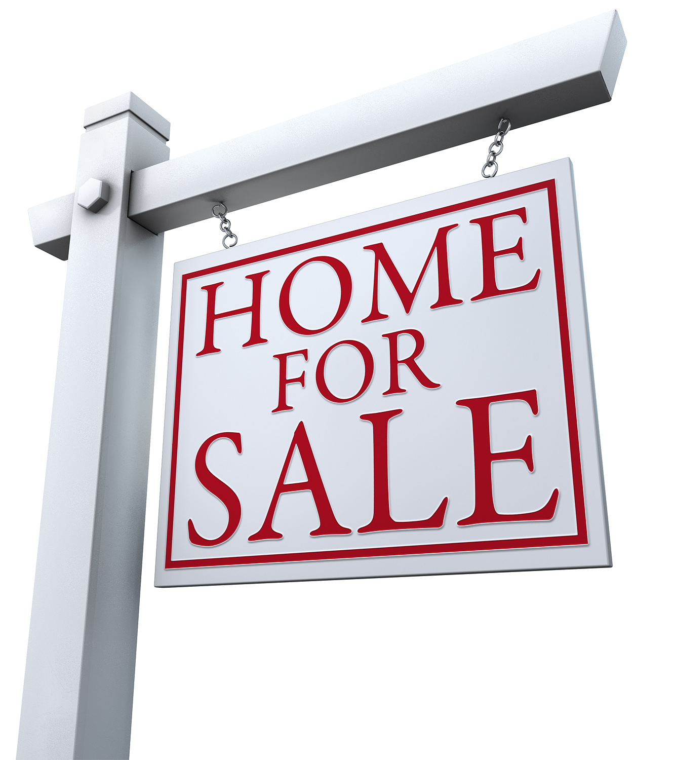 for sale signage