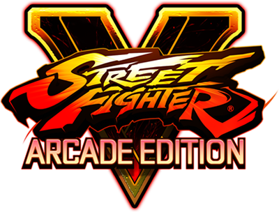 ultra street fighter 4 logo png