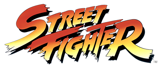 Fight street fighter png. Ultra ii the final