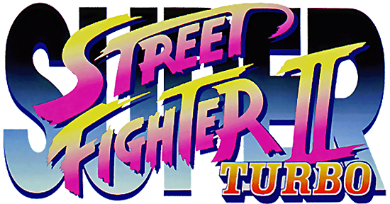 Street fighter 2 png. Image super ii turbo
