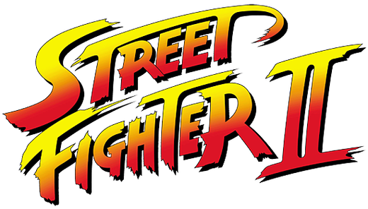 Street fighter 5 health bar png. Retrospective the second coming