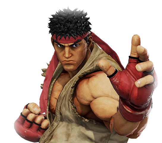 Street fighter 5 ryu png. Wiki fandom powered by