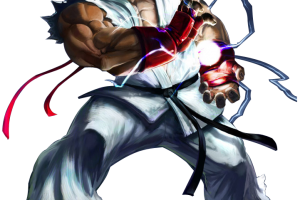 Street fighter ryu png. Image related wallpapers