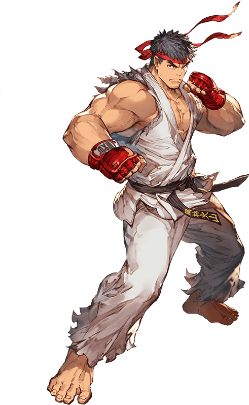 Street fighter ryu png. Download pic image with