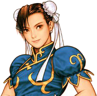 Street fighter chun li png. Download pelicula image with
