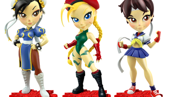 Street fighter ko png. The toy box cryptozoic