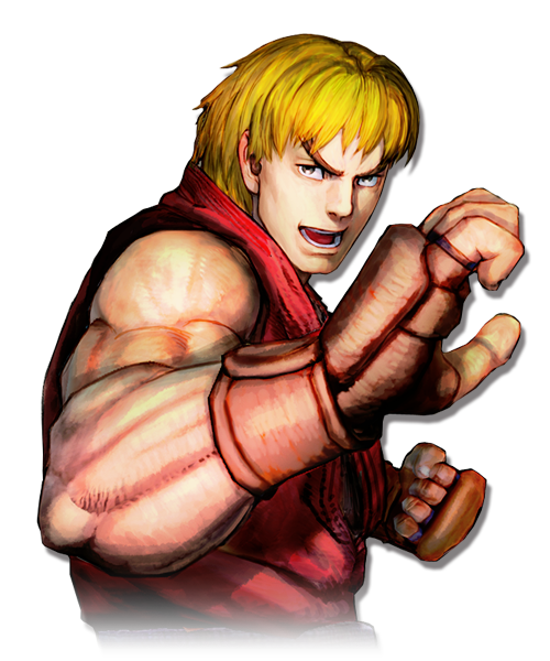 Street fighter transparent png. Battle combination mobile game