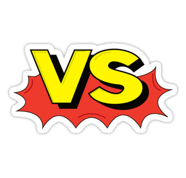 Street fighter vs logo png. Dhalsim bruce wayne fight