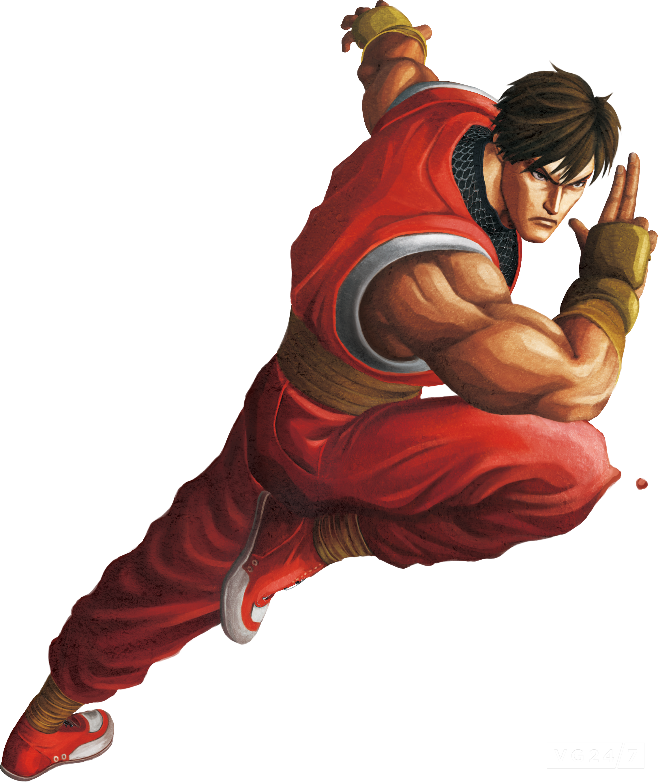 Street fighter x png. Tekken to feature ps