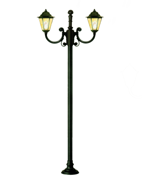 Street light png. Free images toppng transparent