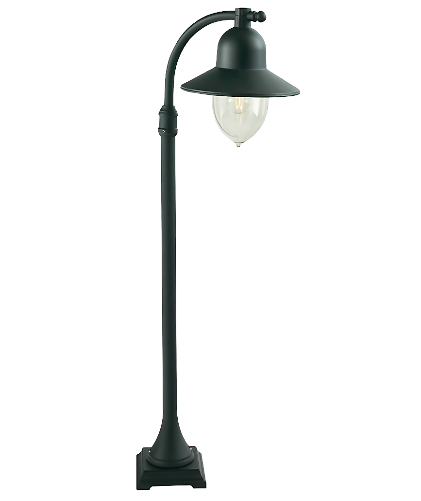 Light image purepng free. Street lamp png banner freeuse library
