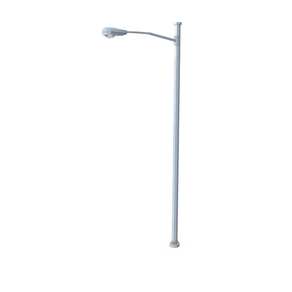 Street lamp png. Light free download vector