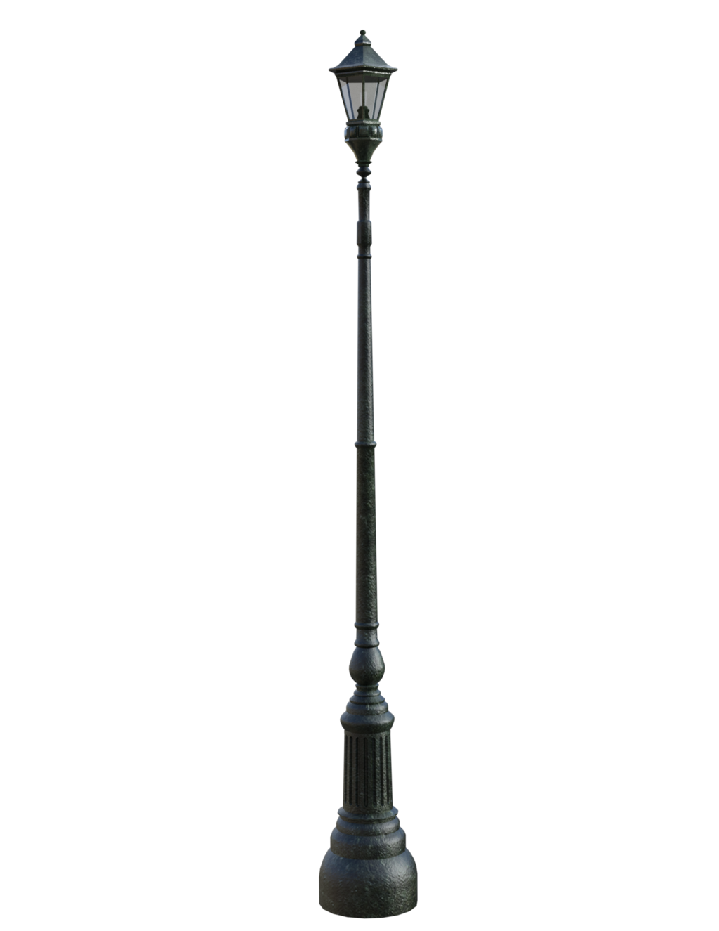 Street lamp png. Light images free download