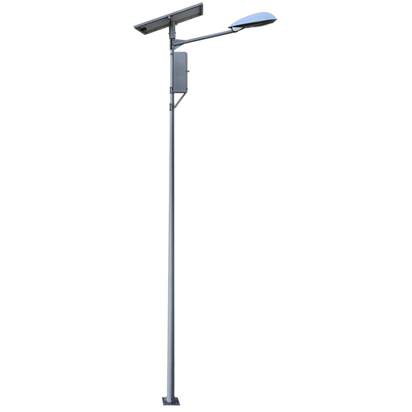 light pole png