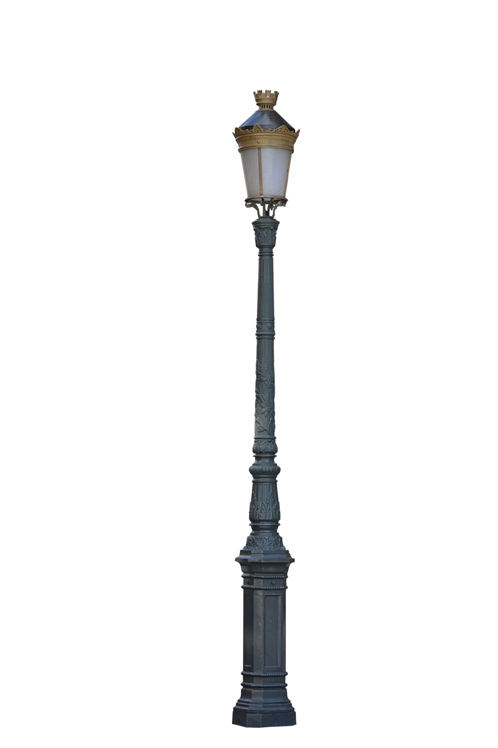Street light png. Hd mart