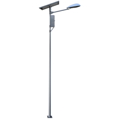 Street light poles png. Hd photo transparentpng