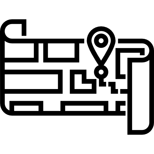 Street map png. Maps and location locations