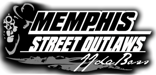 street outlaws logo png