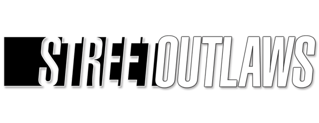 Street outlaws logo png. Streetoutlaws los santos roleplay