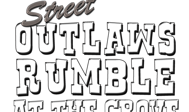 Street outlaws logo png. Index of wp content