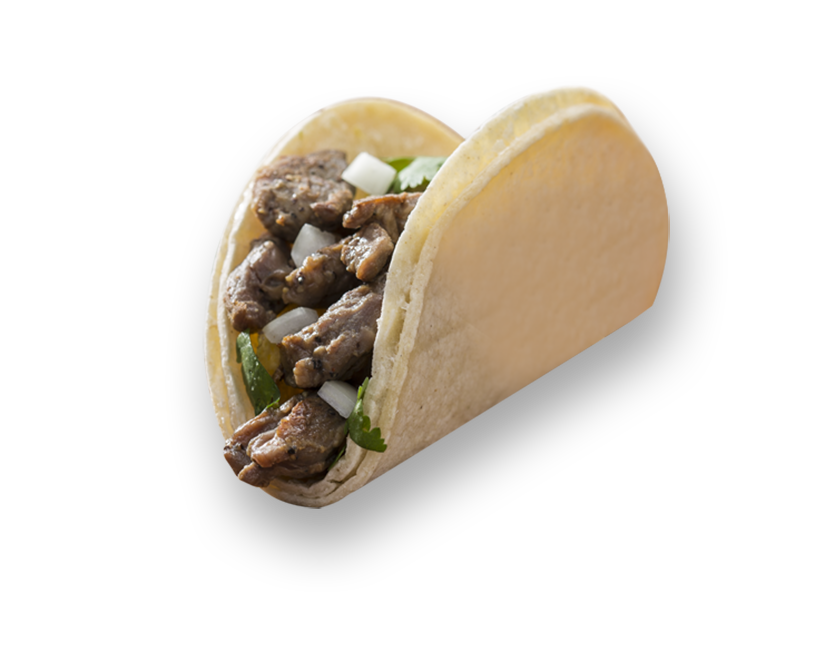 taco png street