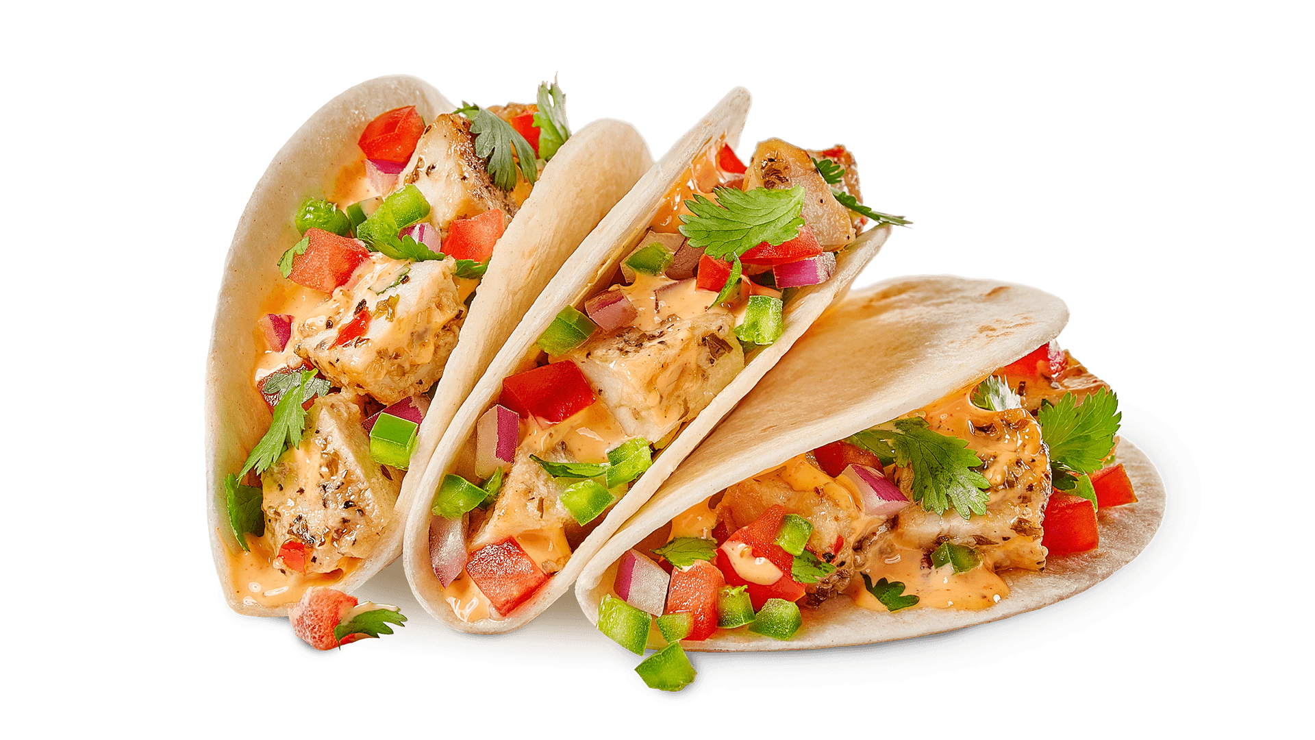 Street tacos png. National taco day wallpapers
