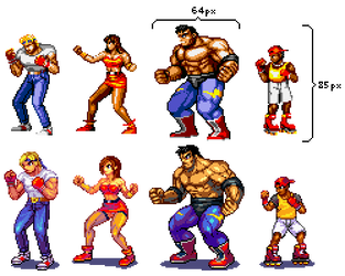 Streets of rage 2 logo png. Streetsofrage explore on deviantart