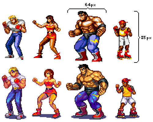 Streets of rage 2 logo png. Omegachaino on twitter street