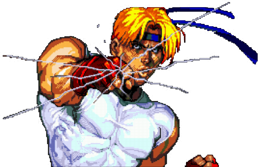 Streets of rage png. Final fight video game