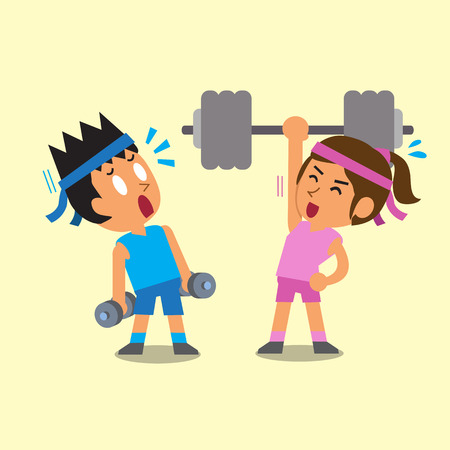 Strength clipart woman strength. Amazing benefits of