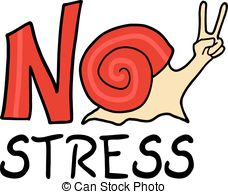 Stress clipart transparent. No illustrations and stock banner download