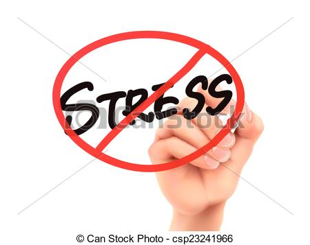 Stress clipart transparent. No words written by graphic library