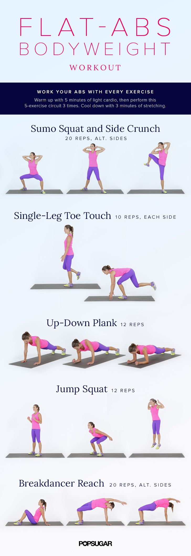 Stretching clipart light exercise. Best images on