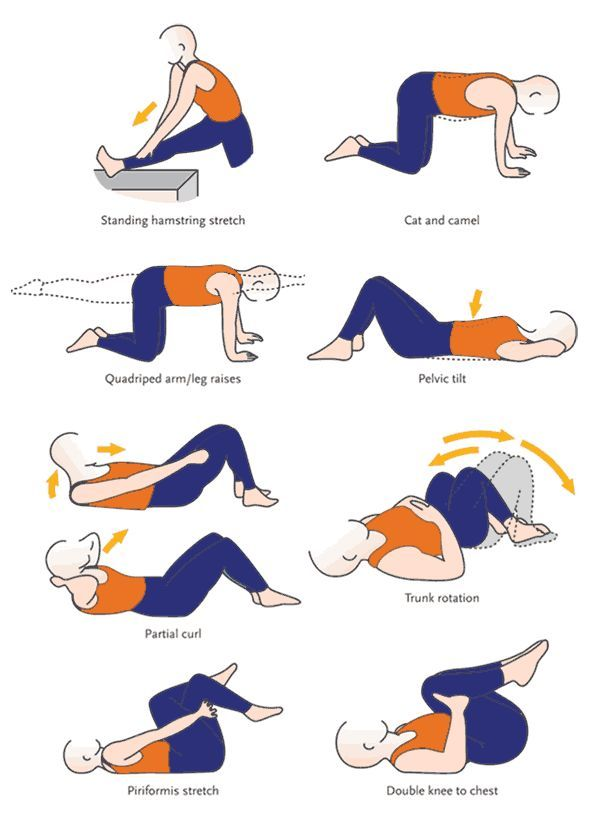 Stretching clipart regular exercise. Afbeeldingsresultaat voor lower back