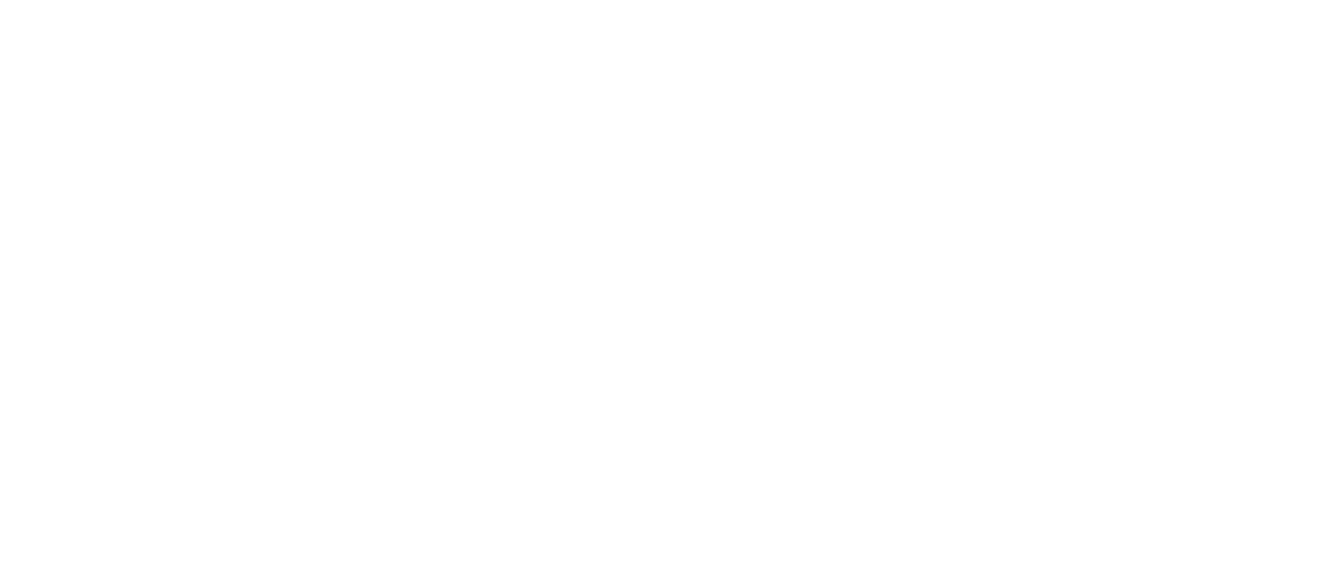 String lights png. Download hd french flag