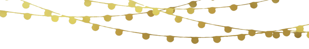 String of lights png. Circa properties party stringlightspngpng