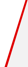 Striped vector slanted line. Adobe photoshop how to