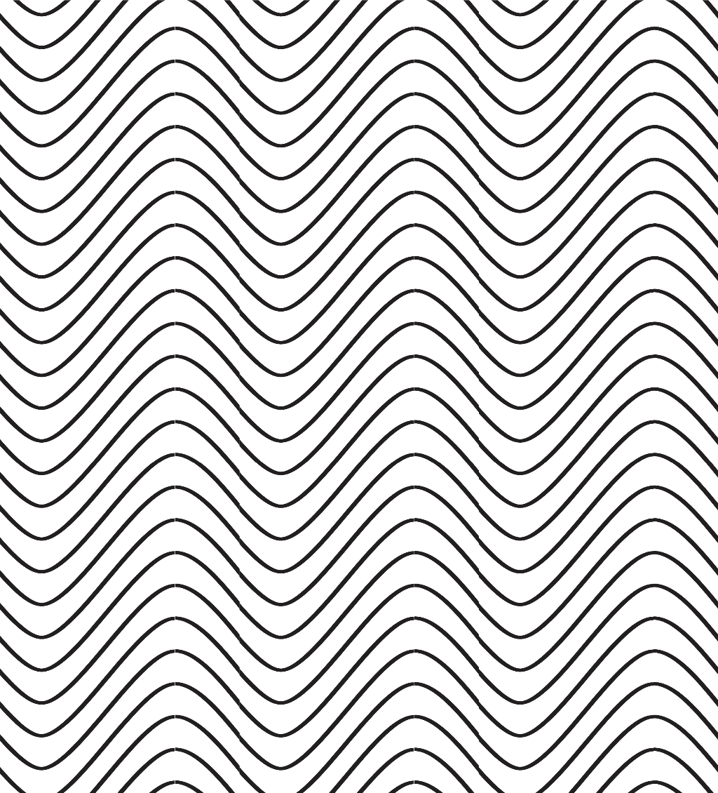 Stripes background png. Line lines pattern trueartists