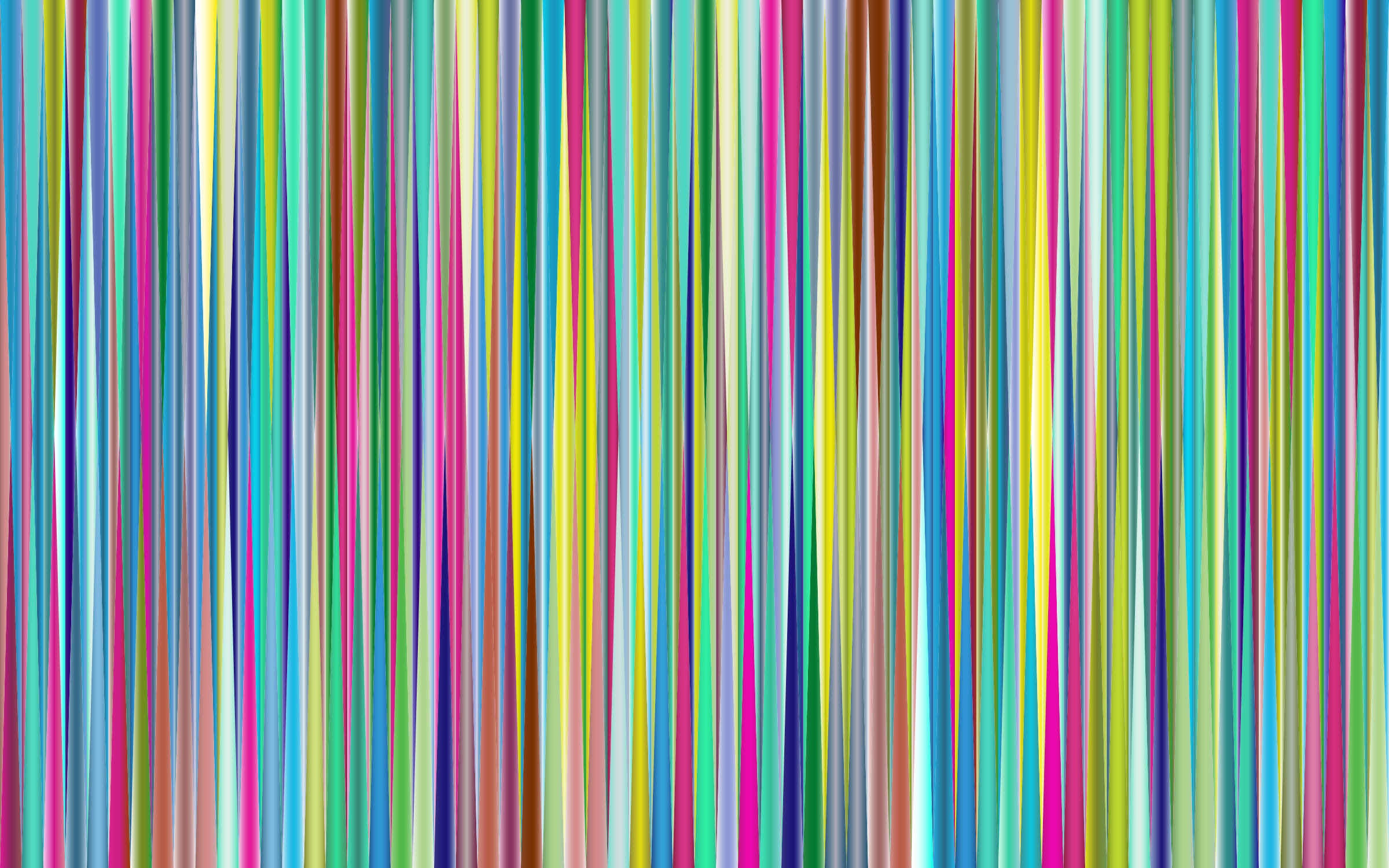 Stripes background png. Clipart stylized striped big