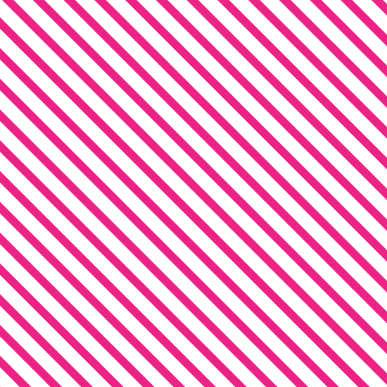 Stripes background png. Stripe pattern photos by
